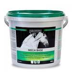 Equistro Mega Base - 3 kg