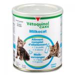 Vetoquinol Care Milkocat - 200 g