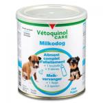 Vetoquinol Care Milkodog - 350 g | Petcure.nl