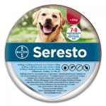 Seresto band Hond Groot - 70 cm | Petcure.nl