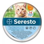 Seresto collar Cat | 38 cm
