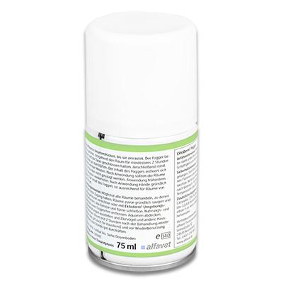 EktoDerm MiniFogger - 75 ml