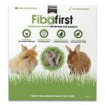Supreme Science - Fibafirst  Rabbit 2 kg | Petcure.nl