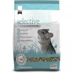 Supreme Science Selective - Chinchilla - 1,5 kg