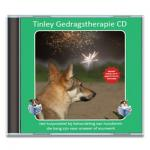 Tinley Behavioral therapie CD