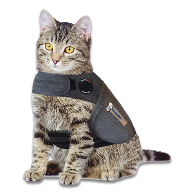 Thundershirt Chat Taille L