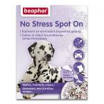 Beaphar No Stress Spot On (Hund) - 3 Pipetten