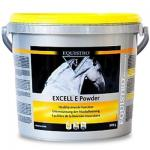 Equistro Excell E - 3 kg | Petcure.nl